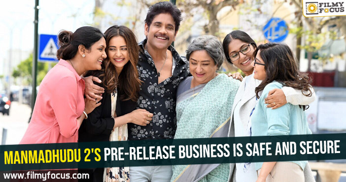 manmadhudu-2s-pre-release-business-is-safe-and-secure