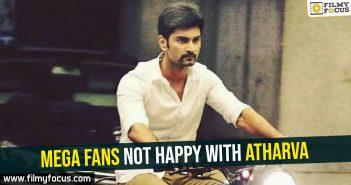 mega-fans-not-happy-with-atharva