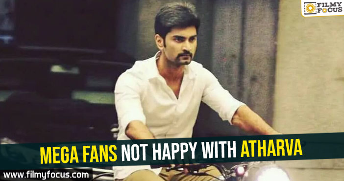 mega-fans-not-happy-with-atharva
