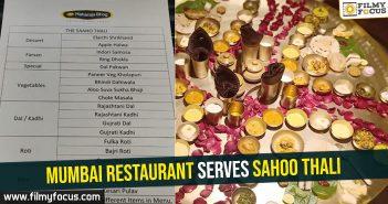 mumbai-restaurant-serves-sahoo-thali