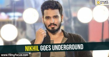 nikhil-goes-underground