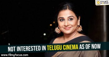 not-interested-in-telugu-cinema-as-of-now