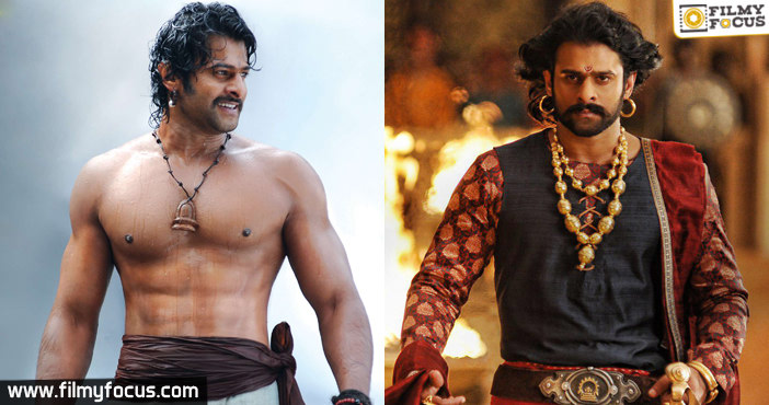 prabhas-as-amarendra-bahubali-and-mahendra-bahubali