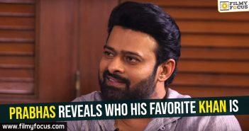 prabhas-reveals-who-his-favorite-khan-is