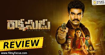 rakshasudu-movie-review-eng