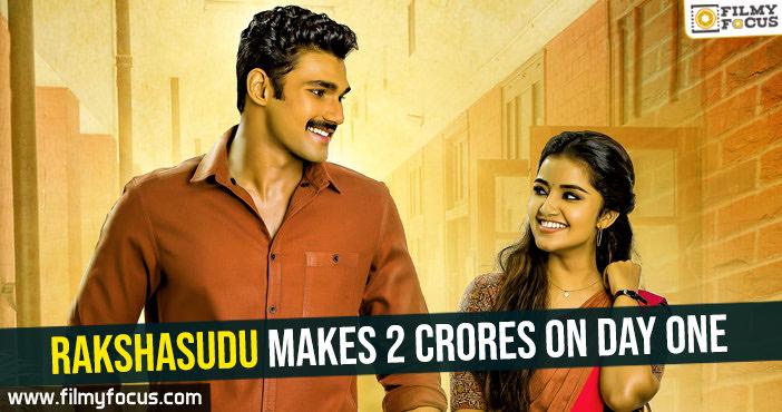 rakshasudu-makes-2-crores-on-day-one