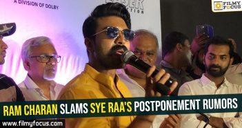 ram-charan-slams-sye-raas-postponement-rumors