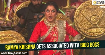 ramya-krishna-gets-associated-with-bigg-boss