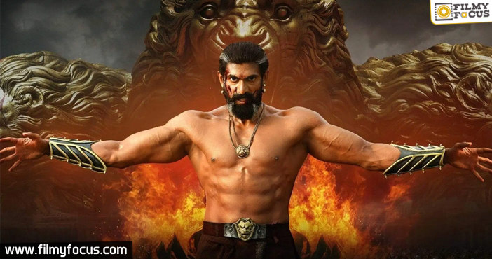 rana-daggubati-as-ballala-deva-villan-in-bahubali-movie