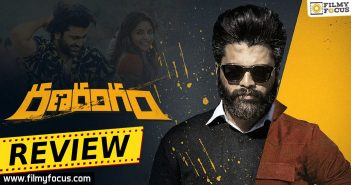 ranarangam-movie-review-eng