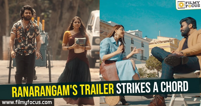ranarangams-trailer-strikes-a-chord