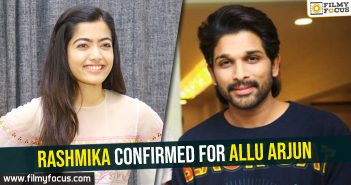 rashmika-confirmed-for-allu-arjun