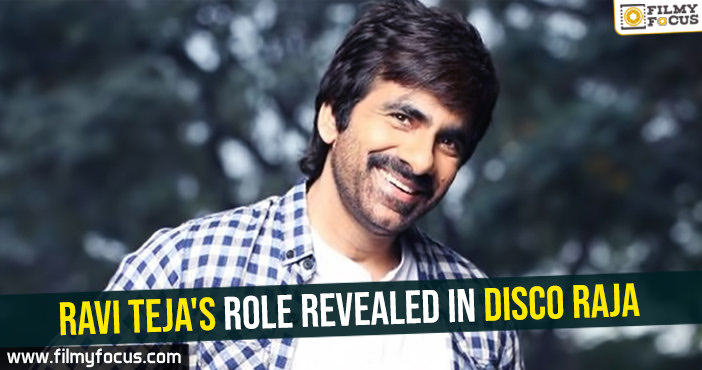 ravi-tejas-role-revealed-in-disco-raja