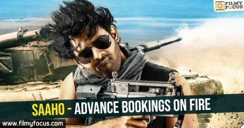 saaho-advance-bookings-on-fire