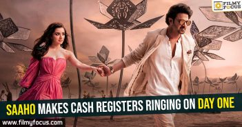 saaho-makes-cash-registers-ringing-on-day-one