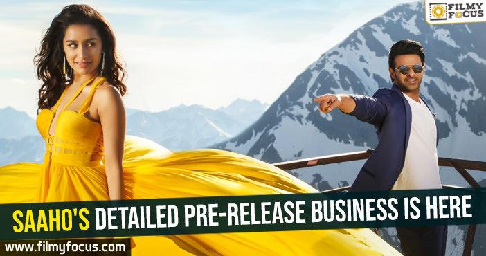 saahos-detailed-pre-release-business-is-here