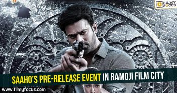 saahos-pre-release-event-in-ramoji-film-city