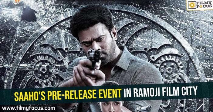 saahos-pre-release-event-in-ramoji-film-city