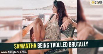 samantha-being-trolled-brutally
