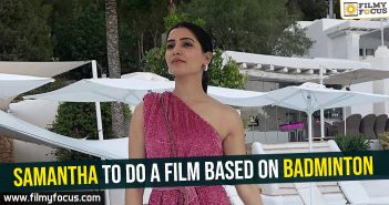 samantha-to-do-a-film-based-on-badminton