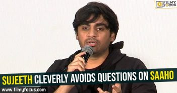 sujeeth-cleverly-avoids-questions-on-saaho