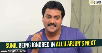 sunil-being-ignored-in-allu-arjuns-next
