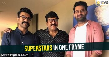 superstars-in-one-frame