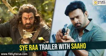 sye-raa-trailer-with-saaho