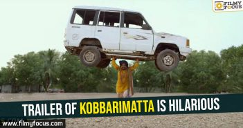 trailer-of-kobbarimatta-is-hilarious
