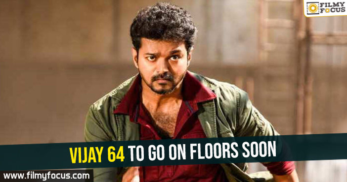 vijay-64-to-go-on-floors-soon