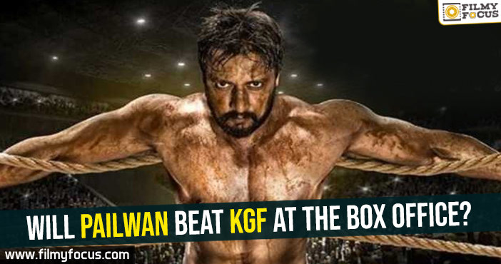 will-pailwan-beat-kgf-at-the-box-office