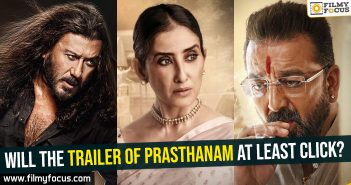 will-the-trailer-of-prasthanam-at-least-click