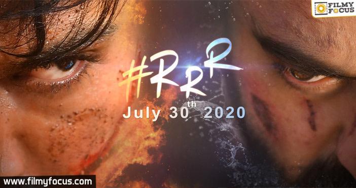 10-rrr-movie