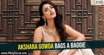 akshara-gowda-bags-a-baggie