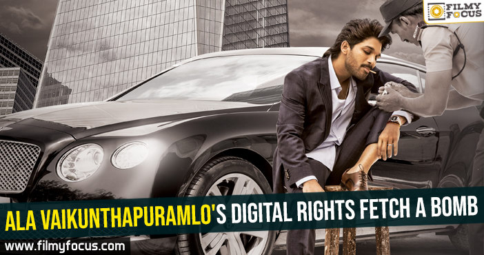 ala-vaikunthapuramlos-digital-rights-fetch-a-bomb