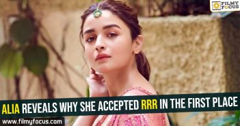 alia-reveals-why-she-accepted-rrr-in-the-first-place