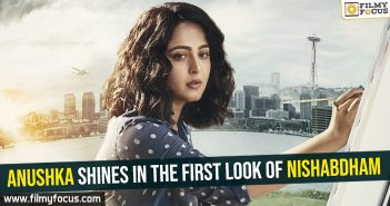 anushka-shines-in-the-first-look-of-nishabdham