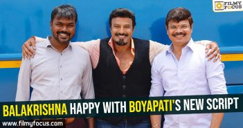 balakrishna-happy-with-boyapatis-new-script