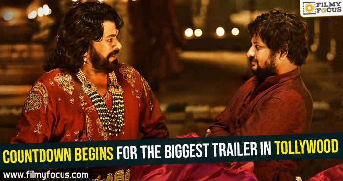 countdown-begins-for-the-biggest-trailer-in-tollywood