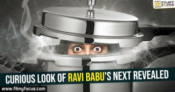 curious-look-of-ravi-babus-next-revealed