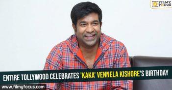entire-tollywood-celebrates-kaka-vennela-kishores-birthday
