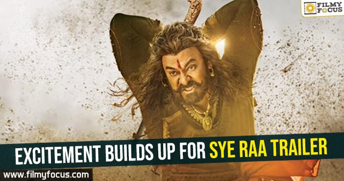 excitement-builds-up-for-sye-raa-trailer