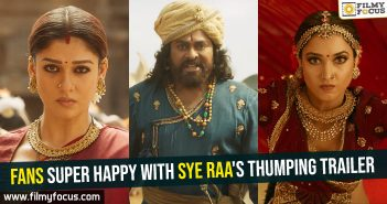 fans-super-happy-with-sye-raas-thumping-trailer