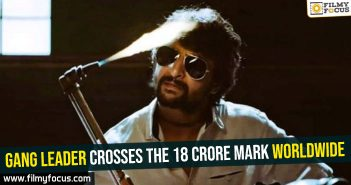 gang-leader-crosses-the-18-crore-mark-worldwide
