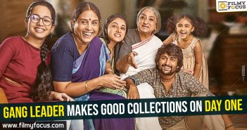 gang-leader-makes-good-collections-on-day-one
