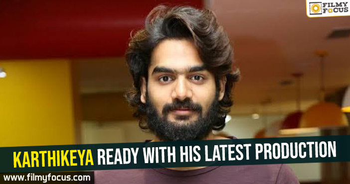 karthikeya-ready-with-his-latest-production