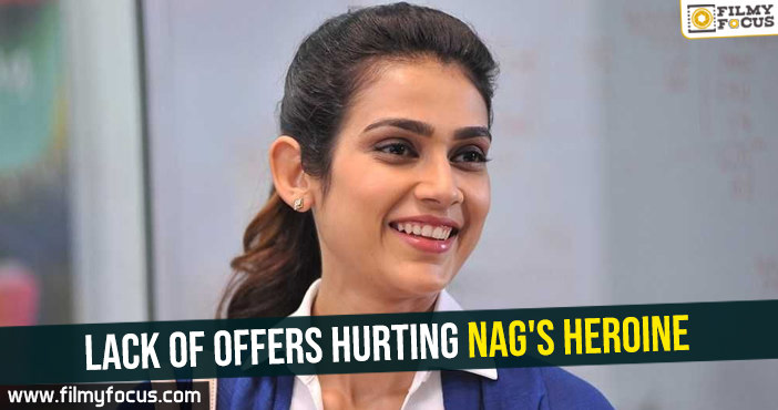 lack-of-offers-hurting-nags-heroine