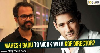 mahesh-babu-to-work-with-kgf-director