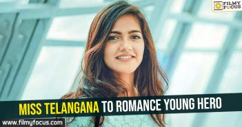 miss-telangana-to-romance-young-hero