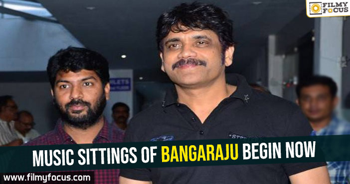 music-sittings-of-bangaraju-begin-now